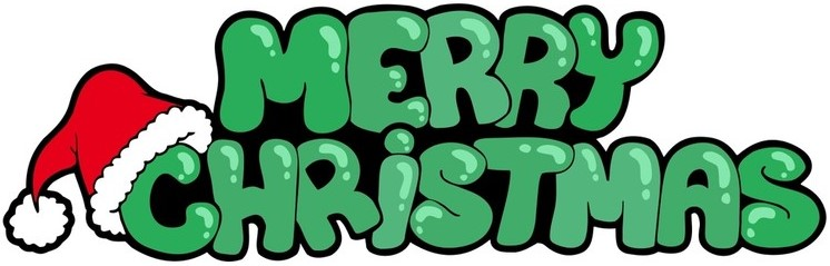 merry-christmas-sign-hat-vector-260nw-60705391 (1).jpg