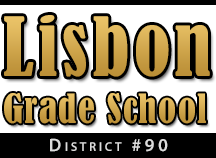 Lisbon Grade School | District #90